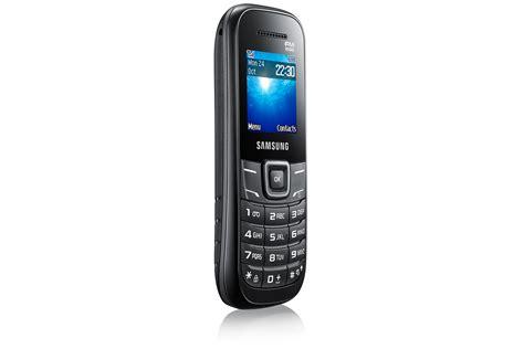 samsung phone samsung gt e1205 basic color bar style phone unlocked