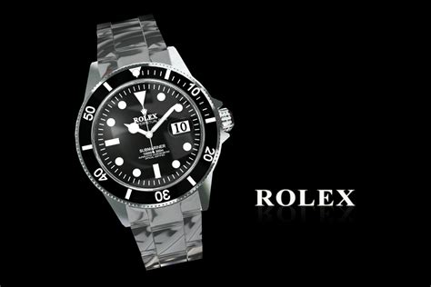 rolex replica archives swiss watches replica