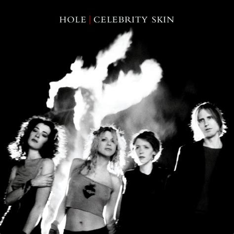 celebrity skin mp3 download celebrity skin hole last fm