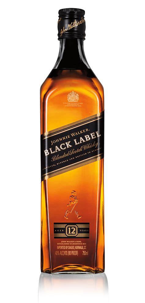 best johnnie walker whiskey johnnie walker scotch brand profile vinepair