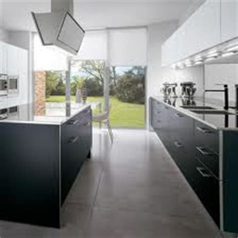 how to clean laminate kitchen cabinets cleaners regents