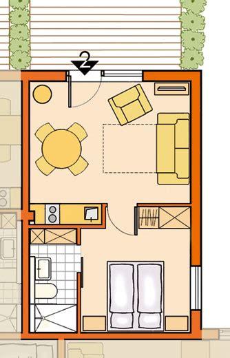2 schlafzimmerapartment grundrisse ein zimmer apartment grundriss beste bildideen zu hause