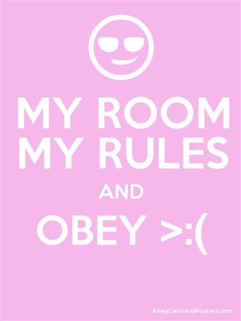 be my posters my room my and obey gt poster