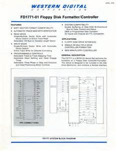 material data sheet template datasheet
