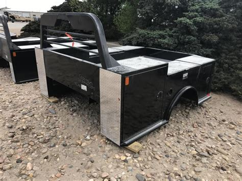 utility bed trailer 2018 pj deluxe utility truck bed trailer solutions pj