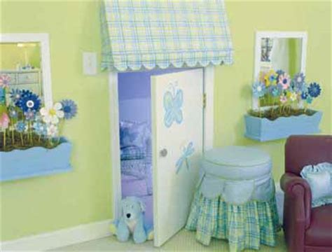 toddler bedroom decorating ideas girl bedroom decorating ideas21 teenage girl bedroom