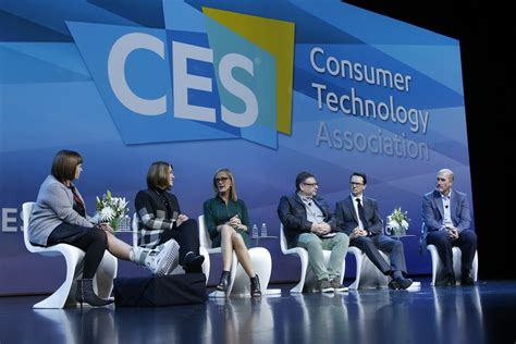 ces photo gallery ces 2017 expected smartphones and tablets launches at ces 2017