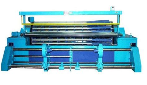 sectional warping machine calculation high speed warping machines in surat gujarat j k