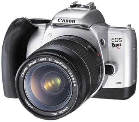 recommended canon film camera canon may quit film camera business
