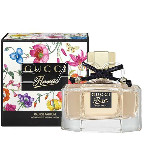 Gucci Flora Edp 75 Ml gucci flora 75 ml edp donna in gucci profumo donna su