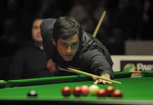 file stephen maguire and ronnie o sullivan at german