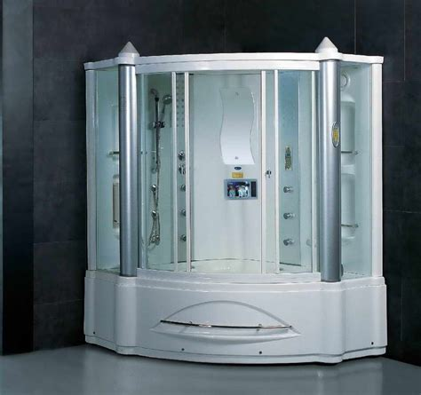 bathroom 187 steam shower kits best source of diy home