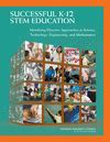 community colleges in the evolving stem education landscape topic gt education