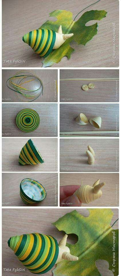 tutorial bentuk dasar paper quilling 427 best images about quilling tutorials on pinterest