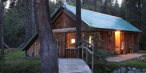 best 25 yosemite cabin rentals ideas on