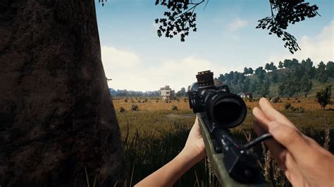 pubg 5 player squad pubg just surpassed dota 2 for the most concurrent players