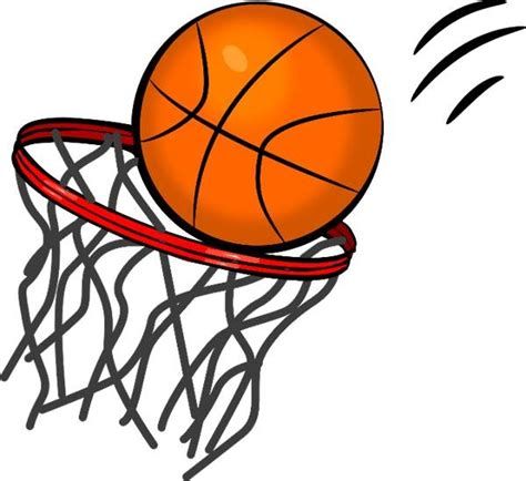 clipart basketball basketball clip images illustrations photos