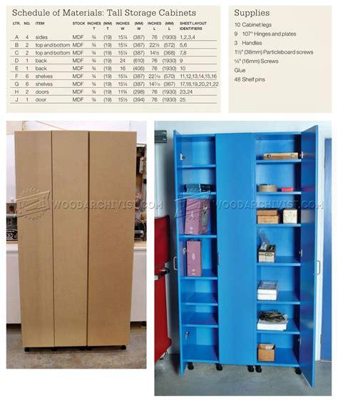 wooden storage cabinet plans wood storage cabinet plans perfect cheap storage