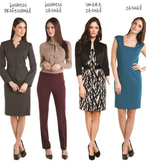 dresscode bank dress code business attire bank teller dress code