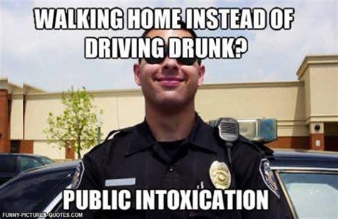 Drunk Dad Meme - drunk dad quotes quotesgram