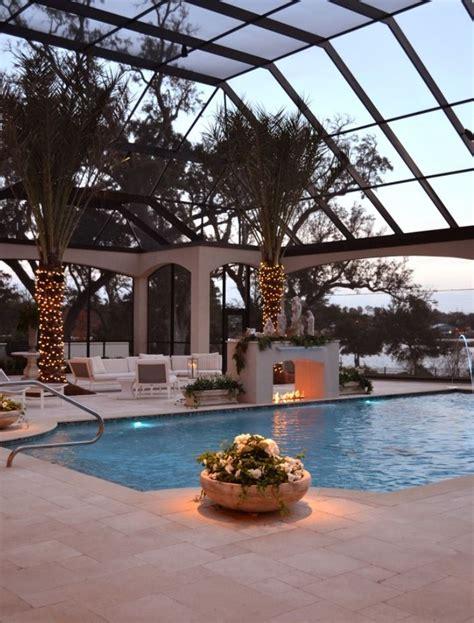 amazing indoor pools amazing indoor pool a splash of fun indoor outdoor