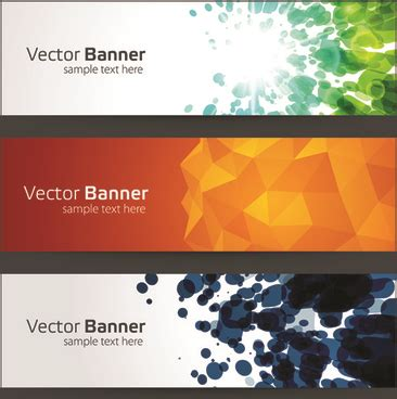 design html page header footer header banner free vector download 9 141 free vector for