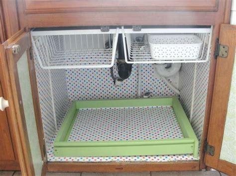 ronnskar under sink best 25 sink shelf ideas on pinterest shelves over