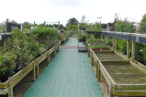 garden centre layout design stratford garden centre justgardencentres review
