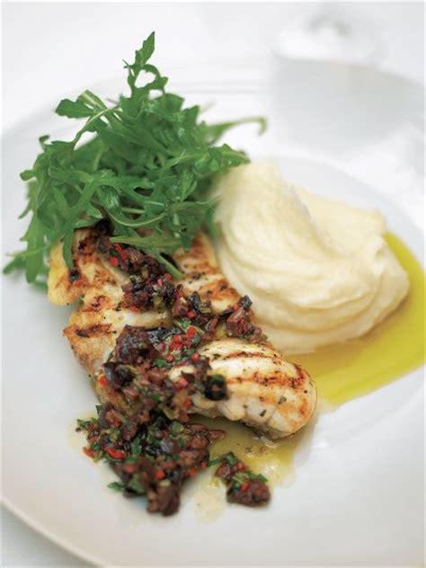 dinner recipes oliver healthy dinner ideas oliver