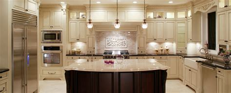 Can I Change My Kitchen Cabinet Doors Only The Best 28 Images Of Can I Change My Kitchen Cabinet Doors Only And Architecture Ikea Kitchen