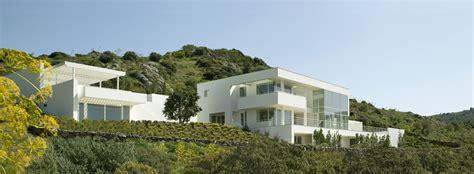 hillside houses hillside houses in bodrum idesignarch interior design