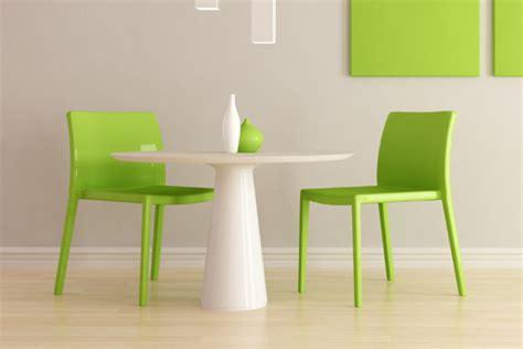 hohe stühle küche gr 252 ne st 252 hle esszimmer m 246 belideen