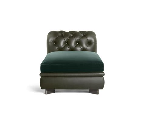 divani chester frau chester line armchairs from poltrona frau architonic