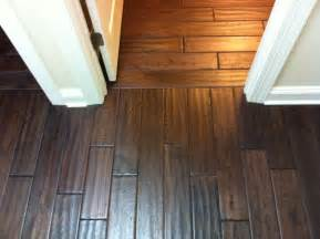 laminate flooring reviews laminate hardwood flooring reviews