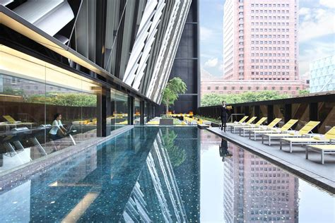 agoda singapore orchard hotels in orchard road singapore grand park orchard