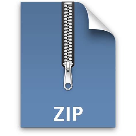 filesimple comic zippng wikimedia commons
