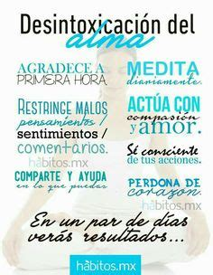 Mental Detox Definition by Define Tu Prop 243 Sito De Vida En 3 Horas Motivation
