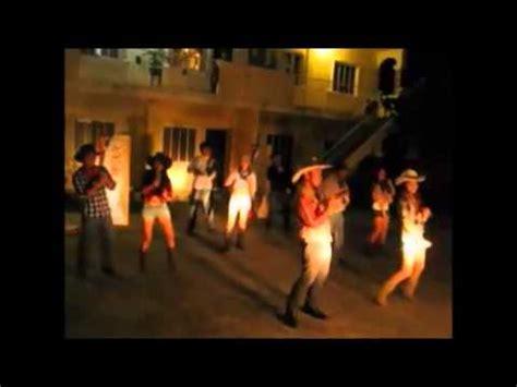 christmas party dance presentation ea global neo davao team presentation cowboy theme
