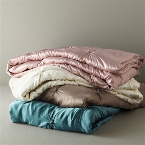 Garnet Hill Gift Card - 17 best images about luxe linens on pinterest blankets calvin klein and comforter