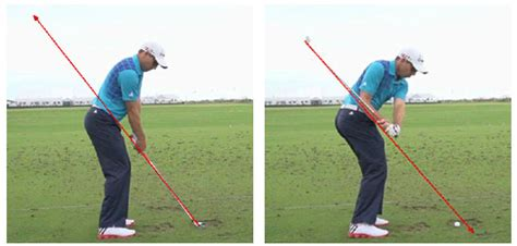 model golf swing download be careful of the model golf swing it does not exist