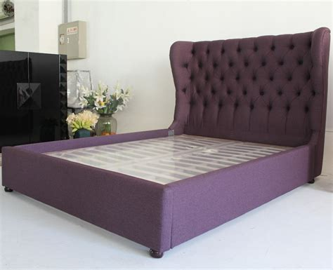 headboard for king bed online buy wholesale king bed headboards from china king