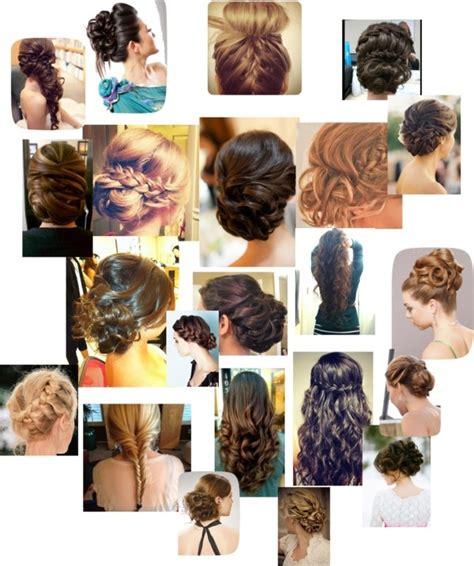 118 best images about apostolic pentecostal hairstyles on 118 best apostolic pentecostal hairstyles images on