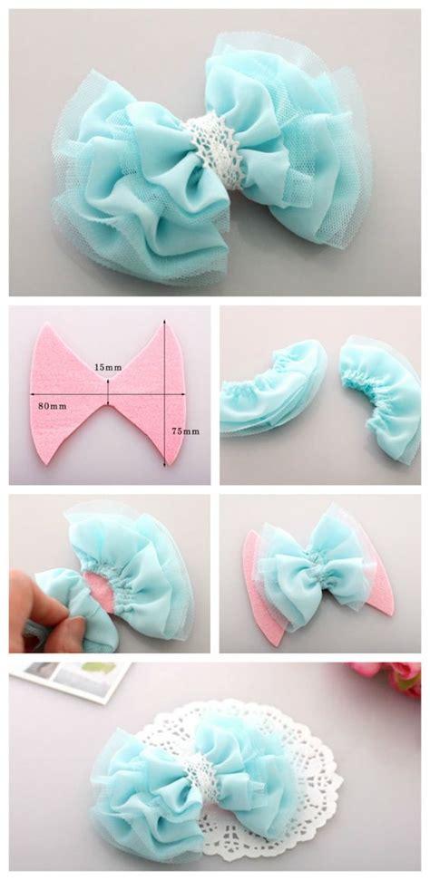 how to make small cute ornaments aprende monos ninas paso paso 24 mis manualidades y