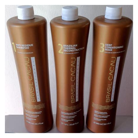 brazilian hair treatment brazilian keratin treatment products www pixshark com