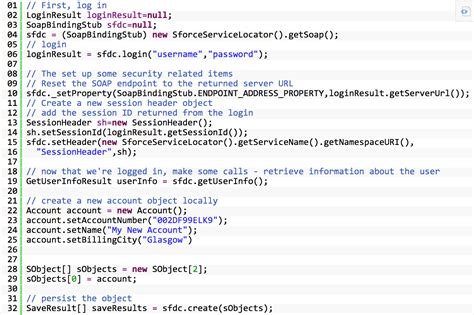 sle of java code sle java program driverlayer search engine