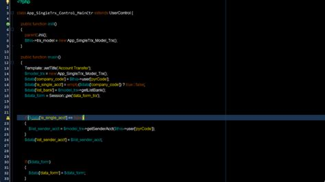 color themes netbeans norway remix