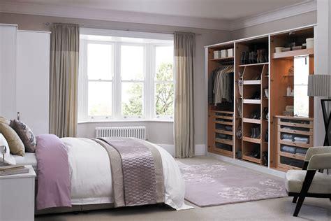 betta bedrooms and kitchens betta living brilliance bedroom range