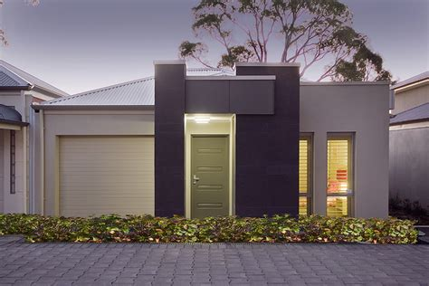 rossdale home designs adelaide home design