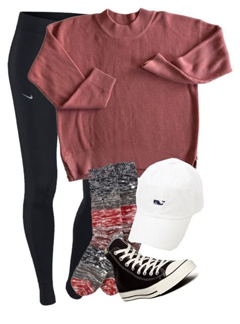 cute comfortable outfits for school best 25 fall school outfits ideas on pinterest winter