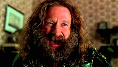 jumanji film hero new jumanji movie will honor robin williams